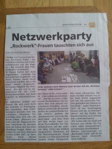 2015-06-27 Rockwerk Netzwerkparty