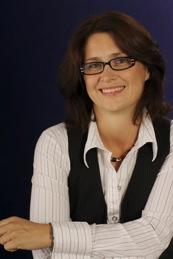 Bettina Kreuzer