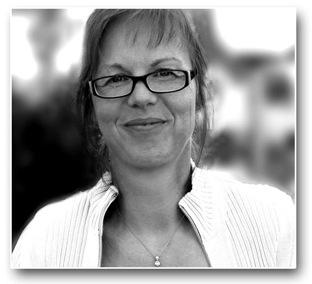 Annette Frankholz