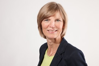 Brigitte Göth
