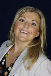 Carmen Datko