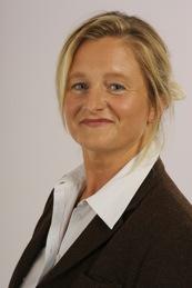 Cornelia Gieler