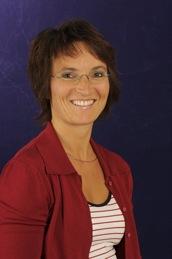 Manuela Bildhaeuser