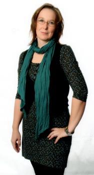 alexandra-baumann-jlassi