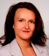 Katrin Drogatz-Krämer