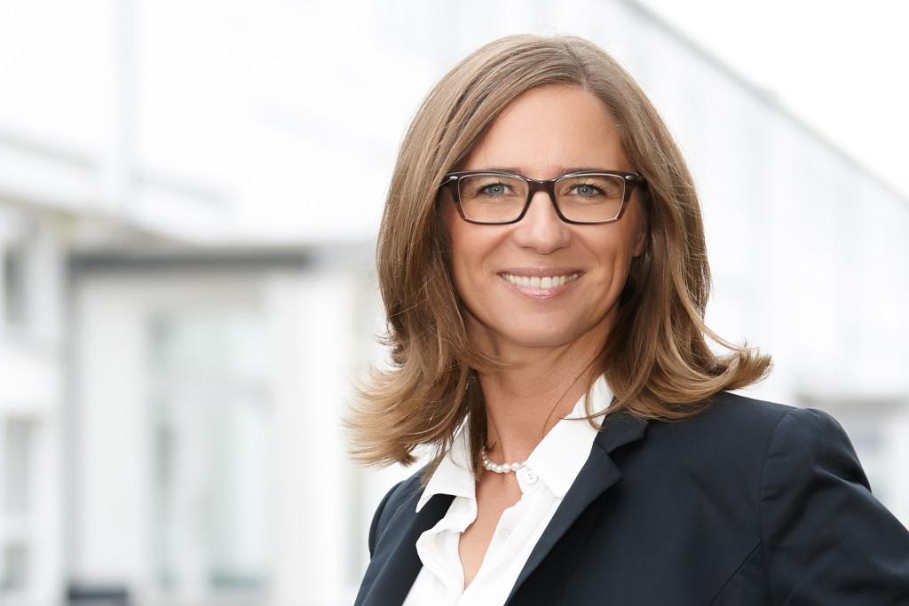 Alexandra Kaesmann
