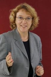 Gudrun Schwegler