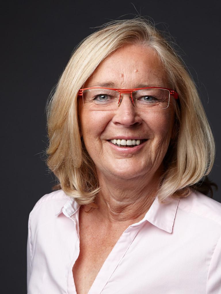 Heidi Proehl