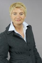 Jutta Nuedling
