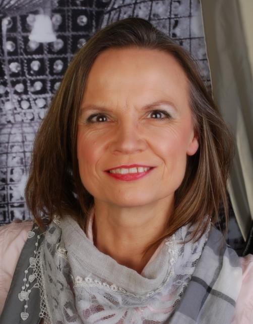 Karin Töpperwien
