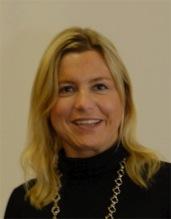Petra Röhrig