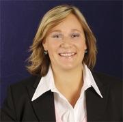 Susanne Kienhorn