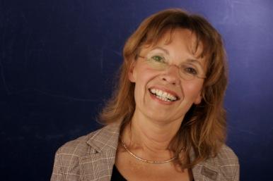 Andrea Luley- Kempf