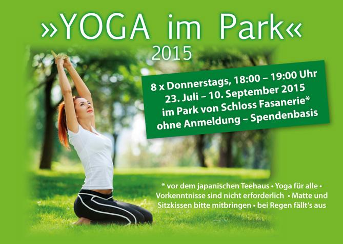 02_Flyer_Yoga_im_Park_2015.indd