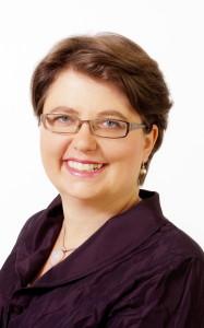 Sonja Hohmann