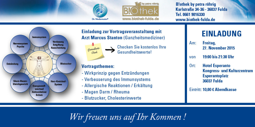 92-525_15A_Biothek_Seite_1