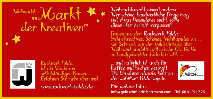 2015_Markt_der_Kreativen_Flyer_Rückseite