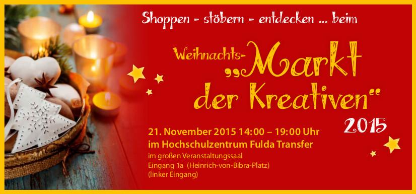 2015_Markt_der_Kreativen_Flyer_Vorderseite