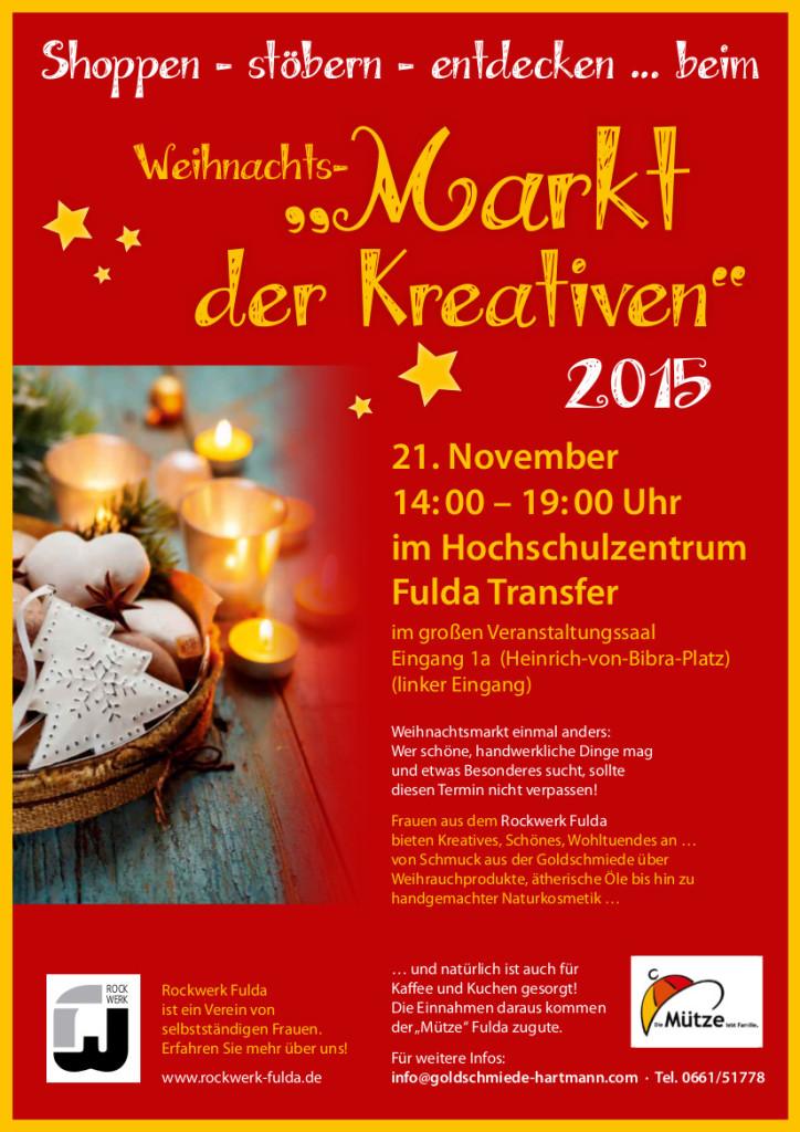 2015_Plakat_Markt_der_Kreativen_Klein