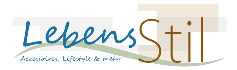 Lebensstil_Logo