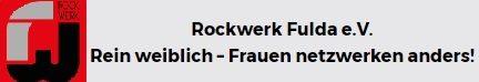 Rockwerk Fulda e.V.